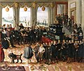 Presentation of the Pomeranian Art Cabinet.jpg