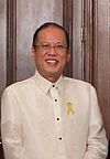 President Benigno S. Aquino III.jpg