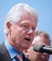 President Bill Clinton (3529541865).jpg