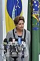 Presidente da República Dilma Rousseff concede entrevista (16841958552).jpg