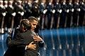 Presidential Hug 2013.jpg