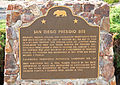 Presidio Site Plaque.jpg