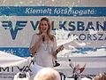 Press Fest Budapest 2012 - Wolf Kati (20).JPG
