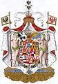 Preussen1709.jpg