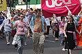 Pride 2009 (3742980950).jpg
