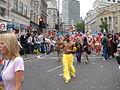 Pride London 2005 053.JPG