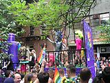 Pride Parade New York June 28, 2015 23.jpg