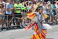 Pride Toronto 2014 07.jpg