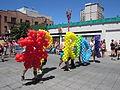 Pride parade, Portland, Oregon (2015) - 163.JPG