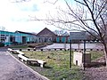 Primary School in Cowplain - geograph.org.uk - 351532.jpg