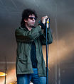 Primavera Sound 2011 - May 25 - Echo & The Bunnymen (5796292006).jpg