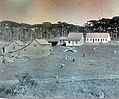 Primeiras casas do bairro São Pelegrino.jpg