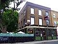 Prince Albert, Camden Town, NW1 (2575301427).jpg