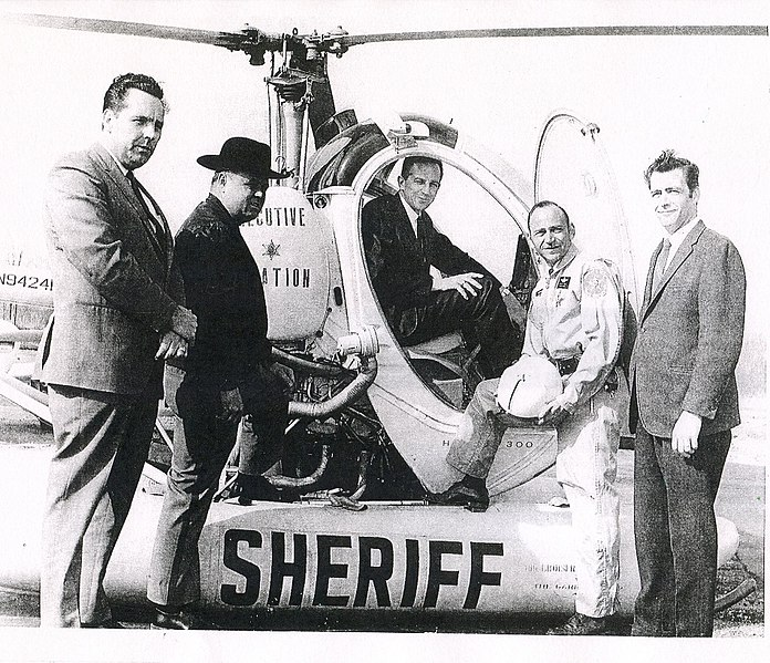 File:Prince George's County Sheriff's Office old helicopter.jpg