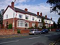 Princes Avenue, Walsall - geograph.org.uk - 69431.jpg