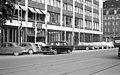 Prinsen hotell (1961) (9929526073).jpg