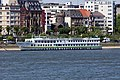 Prinses Christina (ship, 1969) 024.JPG