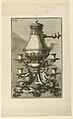 Print, Coffee-pot and Stand from, 1714 (CH 18430407).jpg