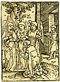 Print, book-illustration (BM 1923,1112.17).jpg