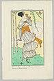 Print (France), 1914 (CH 18615101).jpg