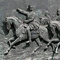 Prinz-Albrecht-von-Preussen-Denkmal (Berlin) 08a.jpg