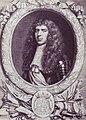 Prinz Eugen Moritz von Savoyen, Graf von Soissons.jpg