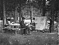 Professor Joseph Le Conte in Camp in the King's River Canyon.jpg