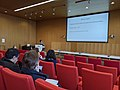 Professor Muzlifah Haniffa presenting at a 2020 conference.jpg