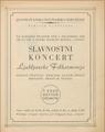 """Programa """"Concierto Eslavo"""" de la Filarmónica de Ljubliana dirigida por Drago Mario Sijanec.png"""