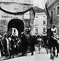 Proslava ob 600 letnici naselitve kočevskih Nemcev.jpg