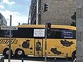 Protest-Korso der Busbranche im Mai 2020 in Berlin 23 59 24 631000.jpeg