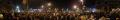 Proteste Piața Universității București 5 noiembrie 2015.png