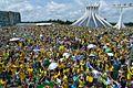 Protestos de 15 de março de 2015 em Brasília.jpg