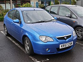 Proton Gen 2 - Flickr - mick - Lumix.jpg