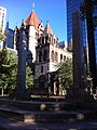 Prudential - St. Botolph, Boston, MA, USA - panoramio (18).jpg