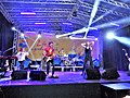 Psihomodo pop u Čakovcu 2019. - pozornica.jpg