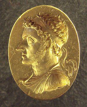 Ptolemy VI Philometor - Ptolemy VI