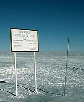 Public Geographic Southpole.jpg