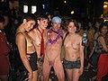 Public nudity - Toronto Pride 25.jpg