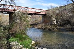 Puente de Cuasierma (Motilleja).jpg