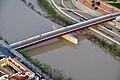 Puente de Miraflores (Córdoba, España).jpg