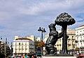 Puerta del Sol Madrid.jpg