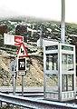 Puerto de Navacerrada 1976.jpg