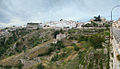 Puglia MonteSAngelo1 tango7174.jpg