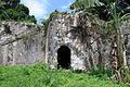 Pulau Ai - Benteng-Revenge (8706028779).jpg
