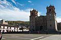Puno-Peru.jpg