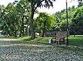 Pushkinskaya ul., Taganrog, Rostovskaya oblast', Russia, 347922 - panoramio.jpg