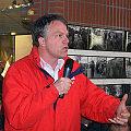 PvdA Wouter Bos - Hengelo20061117 16.jpg