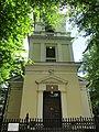 Pyhän Kolminaisuuden kirkko Helsinki.jpg