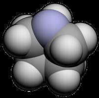 Pyrrolidine3d.png